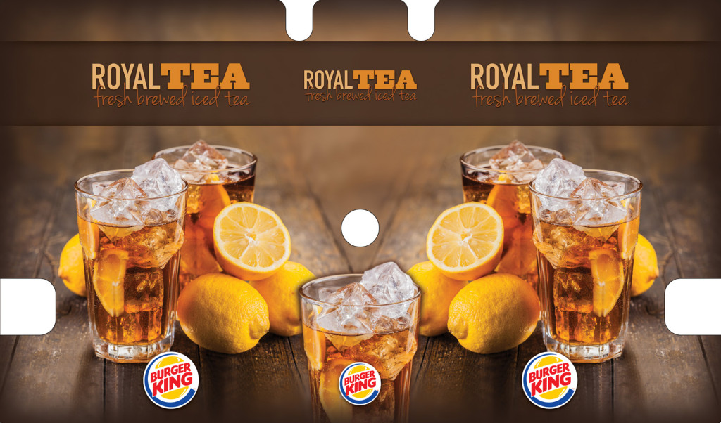BK_Royal_Wrap