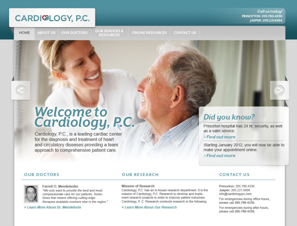 Cardio_PC Web Creative_Blue