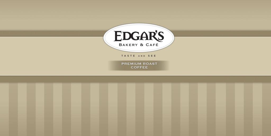 Edgars_Coffee