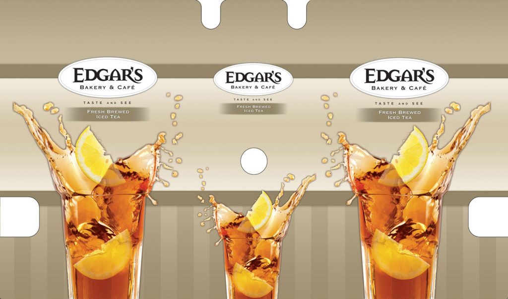 Edgars_Tea_V2