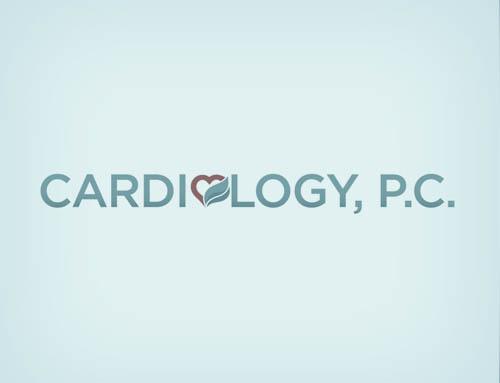 Cardiology, P.C.