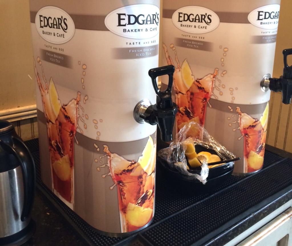 edgars_2