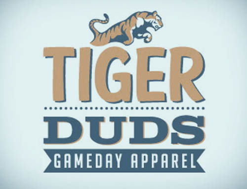 Tiger Duds