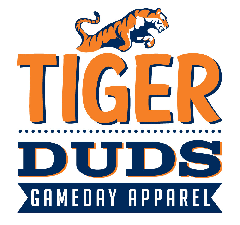 tiger_duds_logo