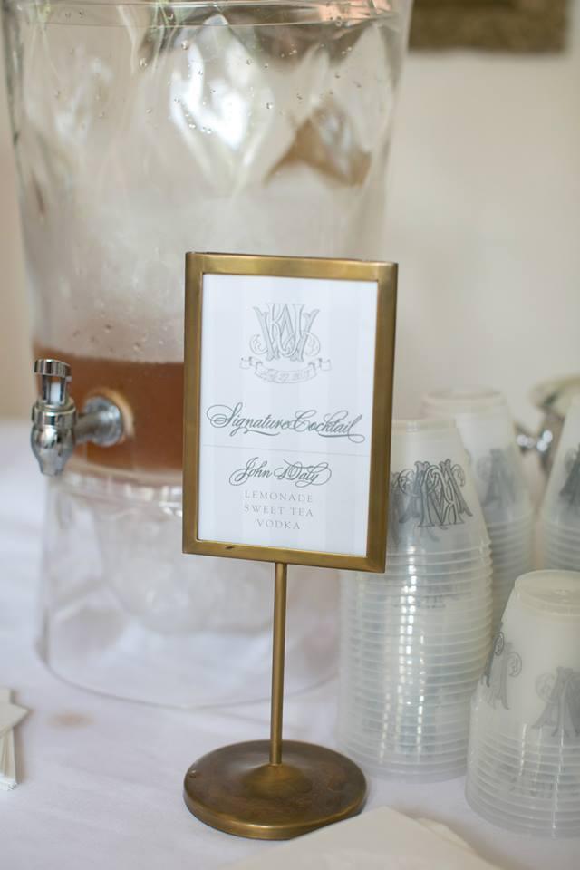 wedding_label3