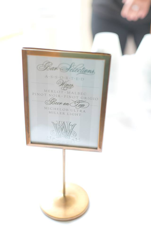 wedding_label4