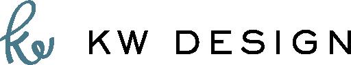 KW Design